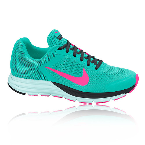 Nike Zoom Structure+