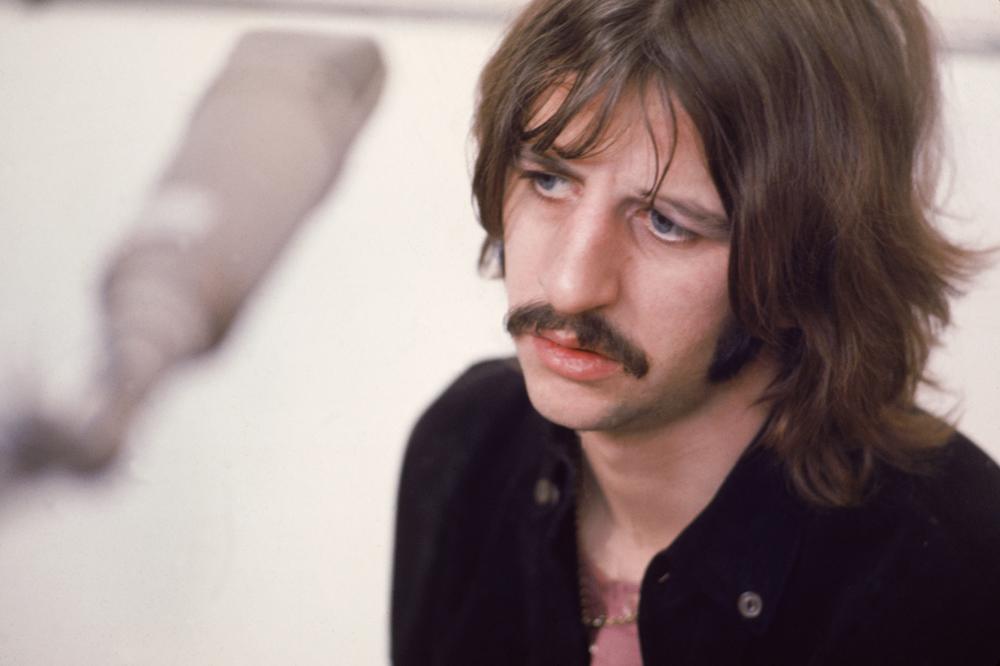 Beatles23