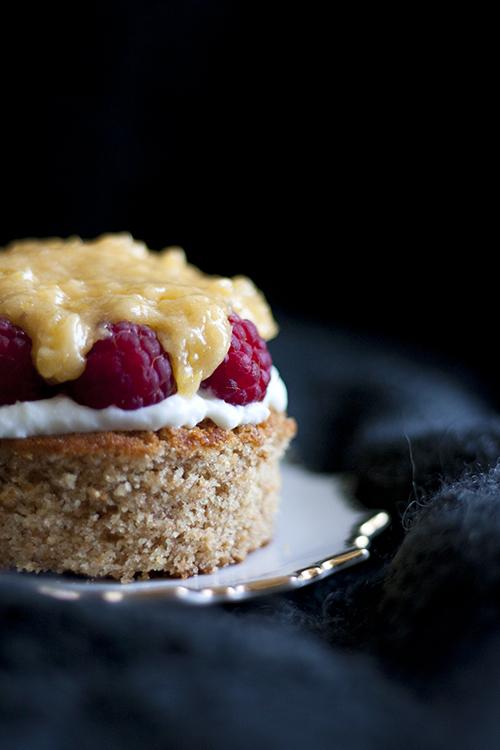 wholemeal cake 2 blog