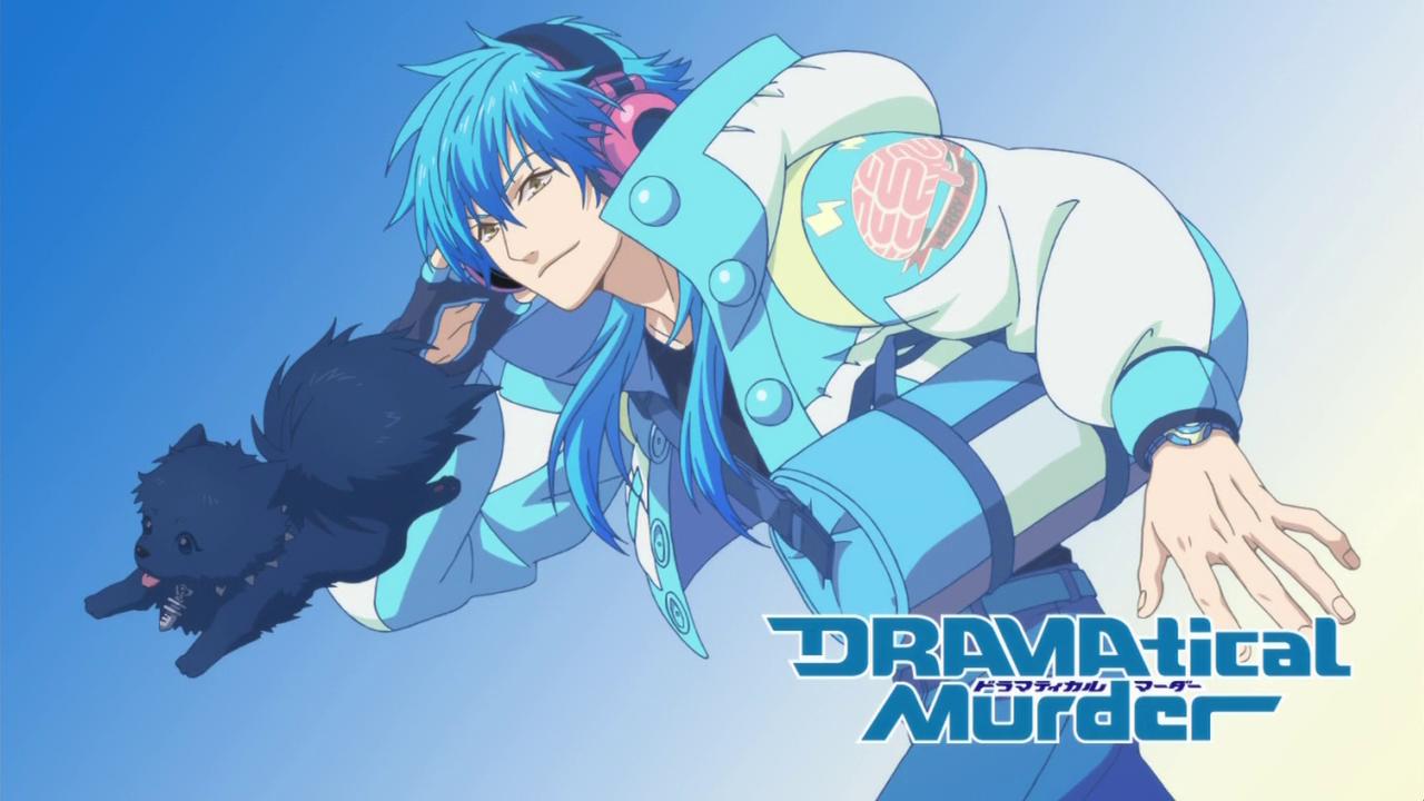 DRAMAtical Murder E01 (14)