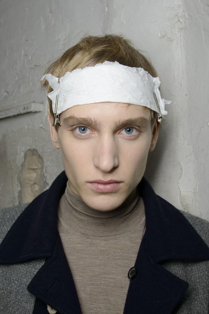 Jeroen Smits3078_2_FW14 Paris Damir Doma(fashionising.com)