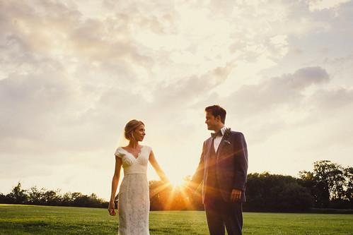 成婚率を上げる