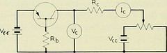 "Image from page 1247 of ""The Bell System technical journal"" (1922)"