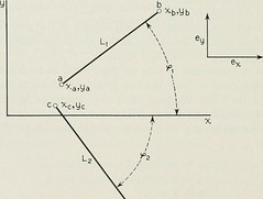 "Image from page 537 of ""The Bell System technical journal"" (1922)"
