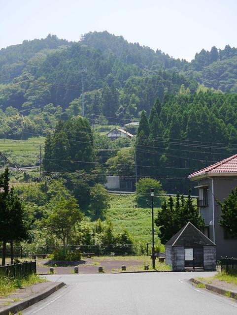 20140727_kozuka_01