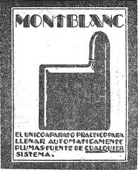 """Image from page 16 of """"Boletín Oficial de la República Argentina. 1920 1ra sección"""" (1920)"""