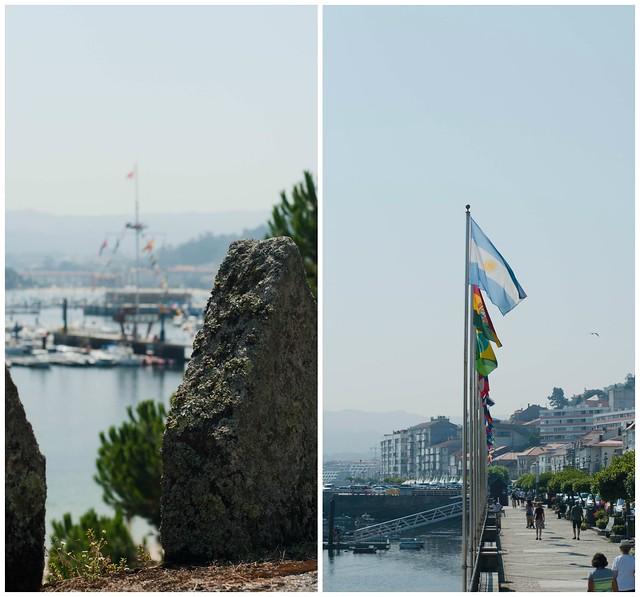 tesoro banderas 2 Collage