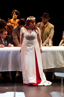 2010- Shostakovich- Lady Macbeth of the Mtsensk district