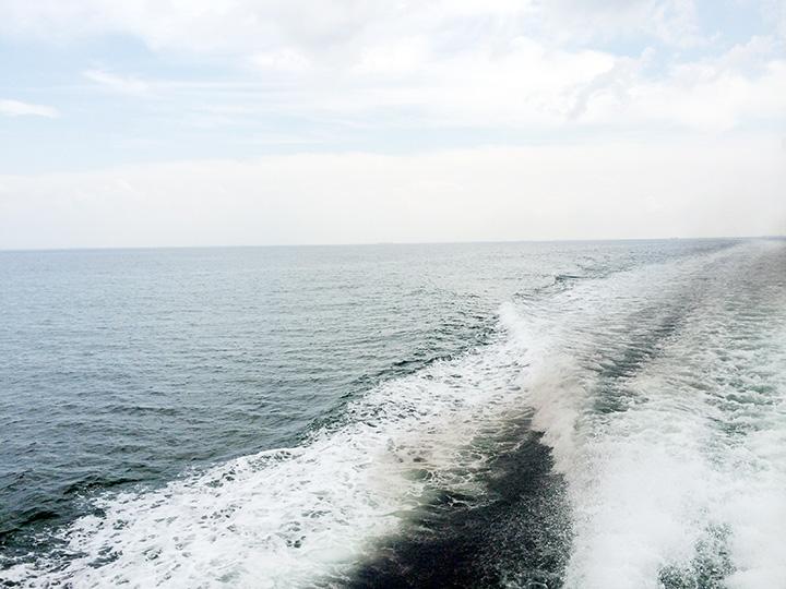 ferry to batam indonesia