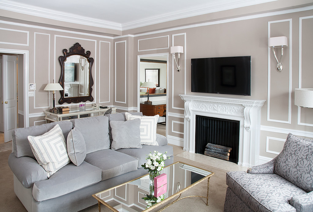 2311 Living Room