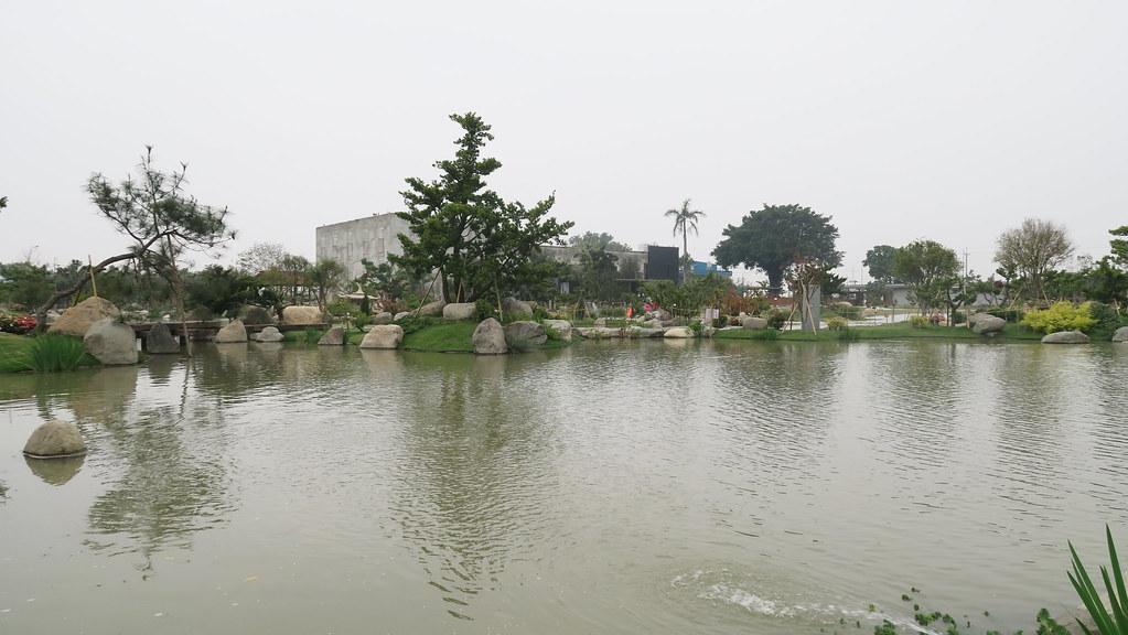 澄林味道故事館 (23)