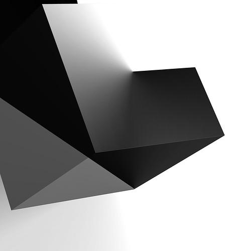 Pyrite Box