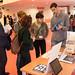 Federacion Autismo Madrid Feria Tecnologia y Autismo TrasTEA2017_20170209_Cesar LopezPalop_19