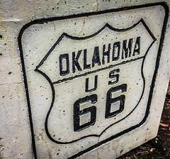 OK 66