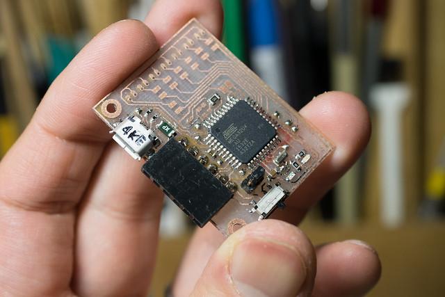 P1010356, Panasonic DMC-GM1S, Lumix G Macro 30mm F2.8 Asph. Mega OIS