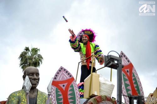 carnaval 17 AN Javier Lobato (17)
