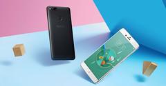 ZTE Nubia Z17 mini Smartphone Dual SIM-Dual Camera (10)