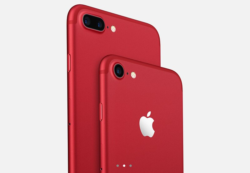 product_red_iphone7_2