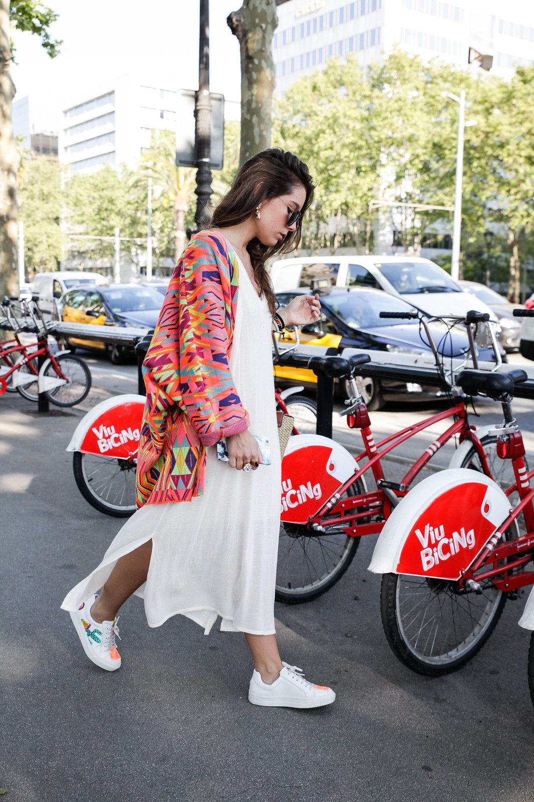 010_kimono_look_street_style_barcelona_theguestgirl_pepe_moll_ruga_caroline_svedbom_kapten_son