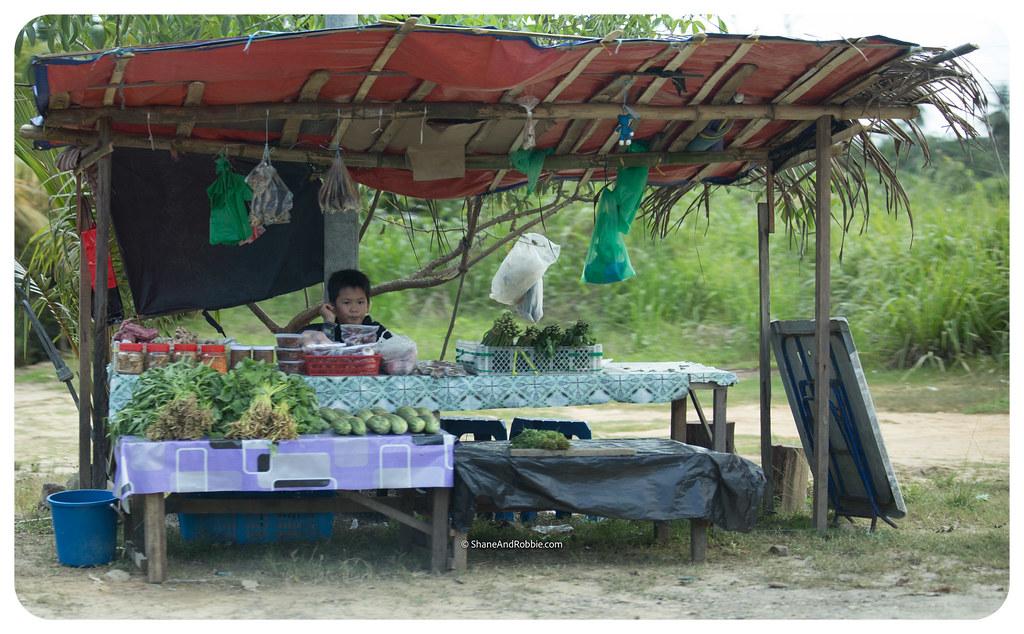 Borneo-20170409-IMG_7092
