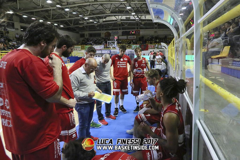 Oleggio Magic Basket