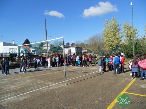 2017_03_21 - Escola Básica da Boavista (5)
