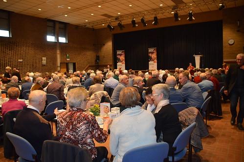 CD&V SENIOREN Noord Limbur