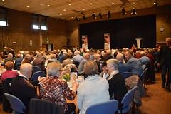 2017.03.13| CD&V Senioren Noord Limburg