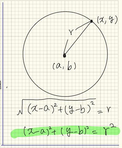 goodnote_graph