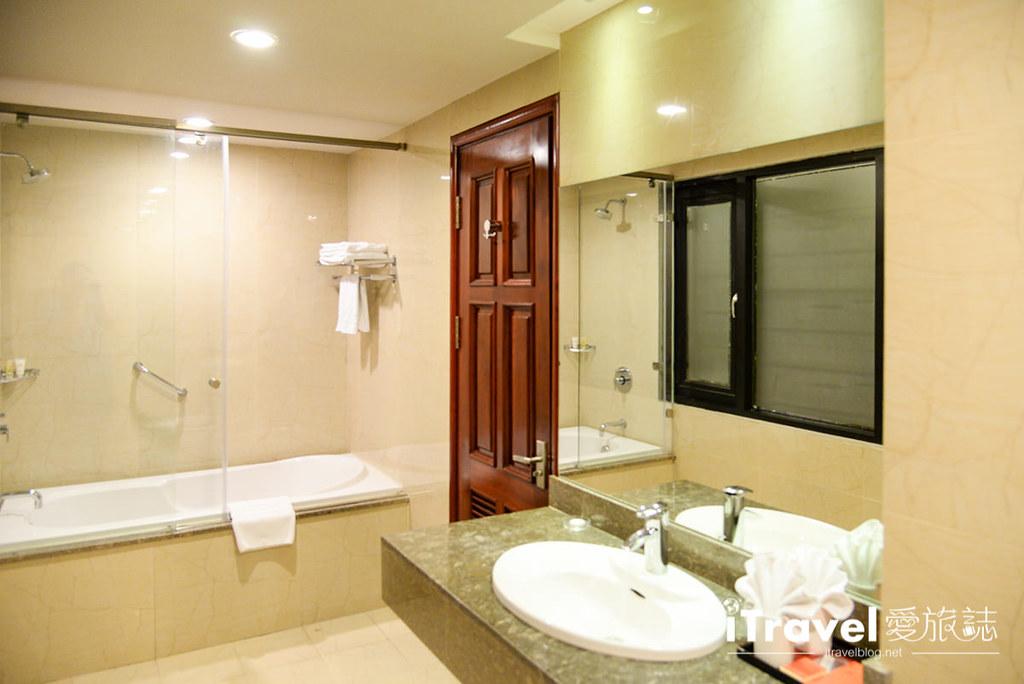 越南酒店推荐 河内兰比恩酒店Lan Vien Hotel (36)