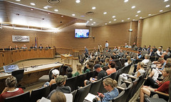 Council Meetings 2017