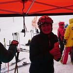 20170318 SCO Rennen