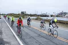 2016-10-02 Watershed Ride start line Little Compton AP (3)