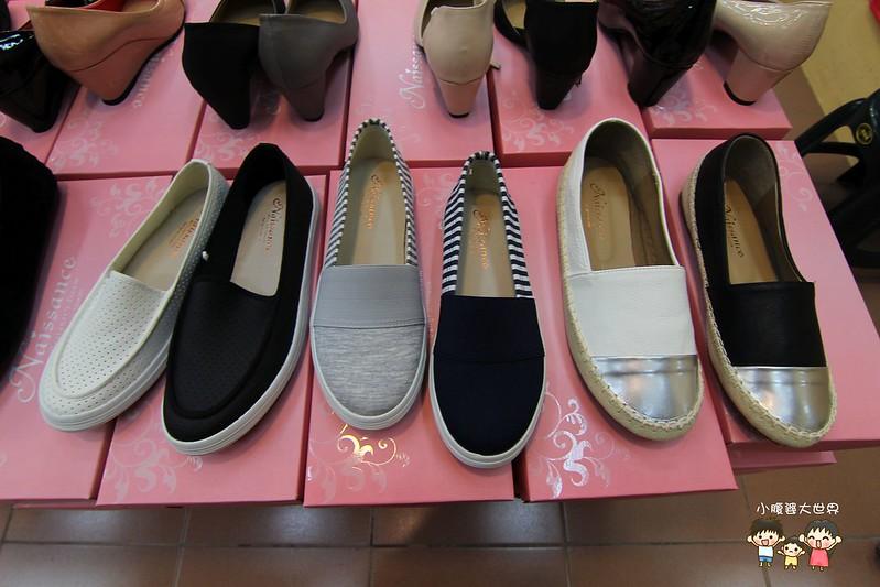 女鞋特賣愷 023