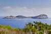 Tagomago Island
