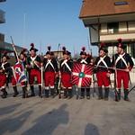 Neueneggschiessen 2012