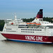 Viking_Line-1280px-Amorella