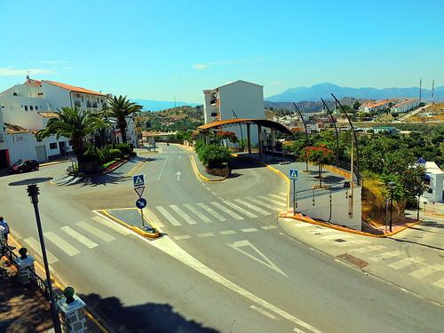 <Principe de España> Coín (Málaga)