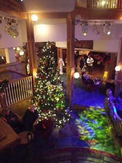 christmas-hotels