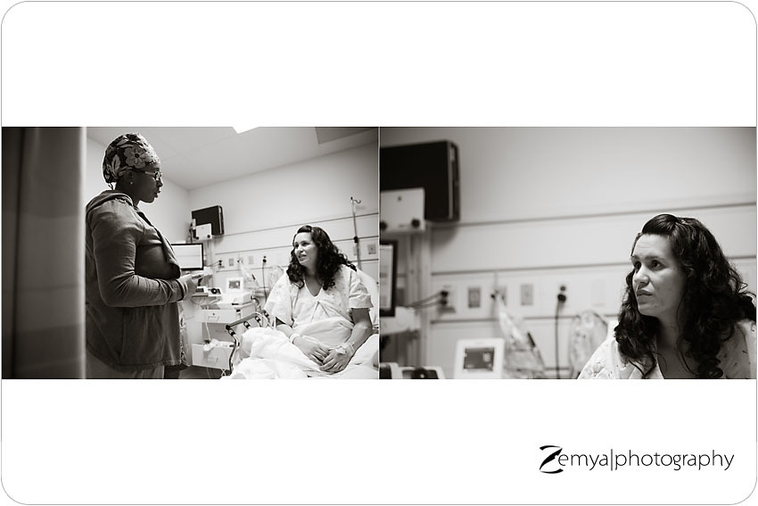 b-M-2014-03-29-12 - Zemya Photography: San Jose, CA Bay Area birth photographer
