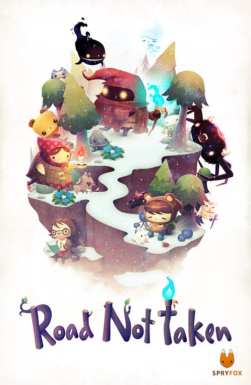 rnt_pax_poster_11x17