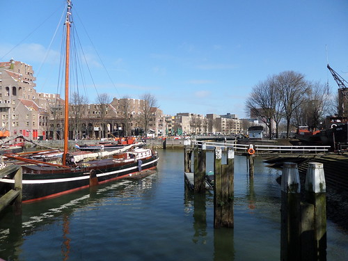 Oude Haven1