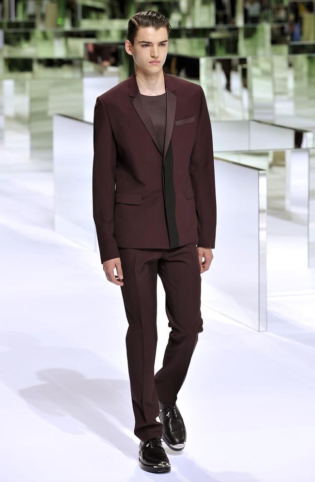 3 men_Dior_Homme_SS14