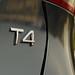 V40 | T4