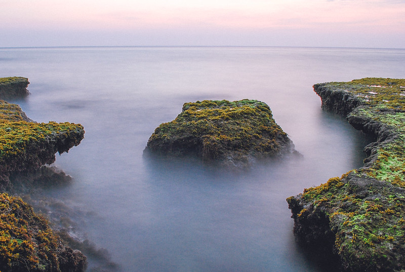 Rock View Beach Resort, Bolinao