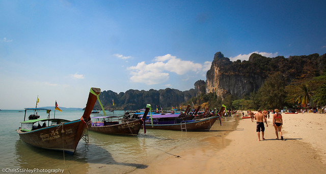 SE Asia Pics Watermarked-004