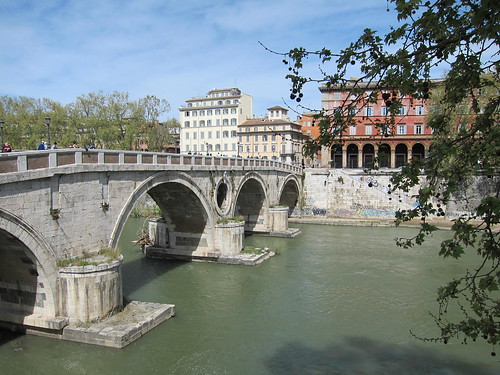 rome 148