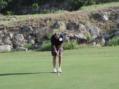 2014 Southcentral Golf Tournament