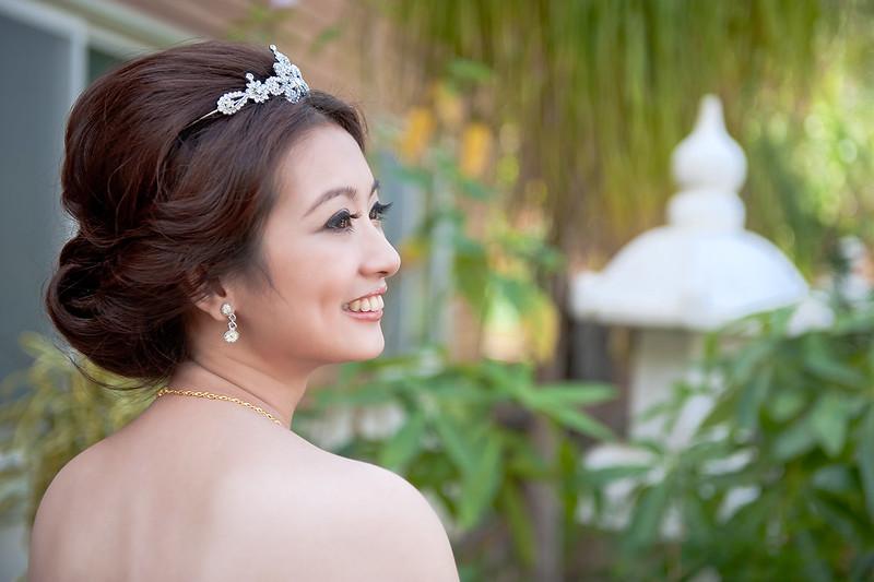 婚禮攝影,婚禮紀錄,婚攝,海邊海產餐廳,-50