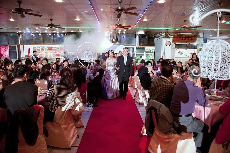 婚禮攝影,婚禮紀錄,婚攝,海邊海產餐廳,-62